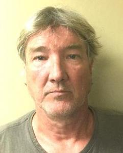 Darrell Frank Frith a registered Sex Offender of Alabama
