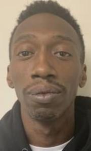 Derrick Deandre Locust Riley a registered Sex Offender of Alabama