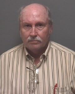 Ricky Lynn Tidmore a registered Sex Offender of Alabama