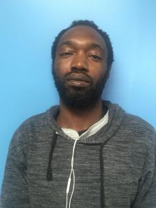 Anthony Bernard Sims a registered Sex Offender of Alabama