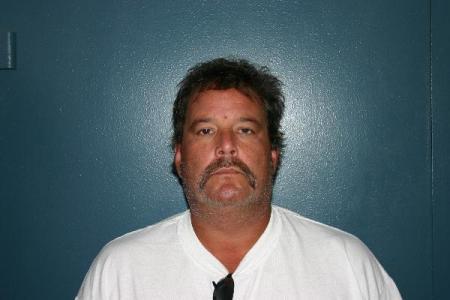 Ferenc Nmi Bagi Jr a registered Sex Offender of Alabama