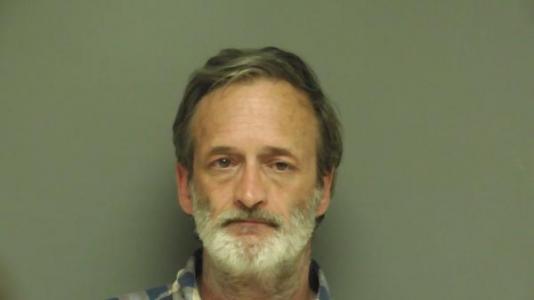 Frank Joseph Lackey Jr a registered Sex Offender of Alabama