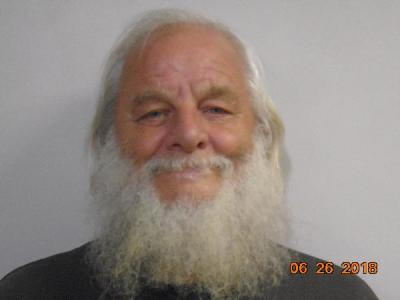 Benny Carle Lovell a registered Sex Offender of Alabama