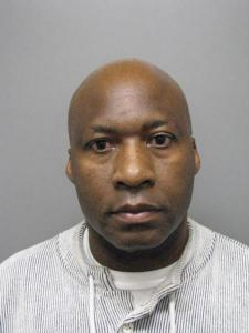 Levoun Nicholson a registered Sex Offender of Alabama