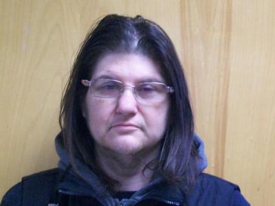 Ashley Lynn Turner a registered Sex Offender of Alabama