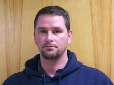 Joshua Ray Mccarley a registered Sex Offender of Alabama
