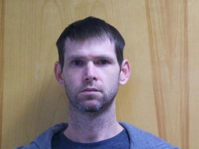 Daniel Wilkins Mccarley a registered Sex Offender of Alabama