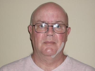 Jimmy Leonard Radcliffe Jr a registered Sex Offender of Alabama