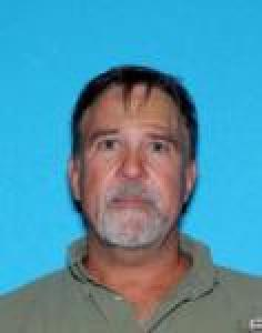 Mark Monroe Geeslin a registered Sex Offender of Alabama