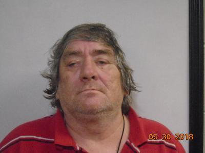 Ronnie Allen Maddox a registered Sex Offender of Alabama