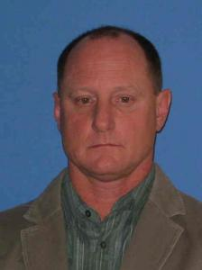 John Robert Hiller a registered Sex Offender of Alabama