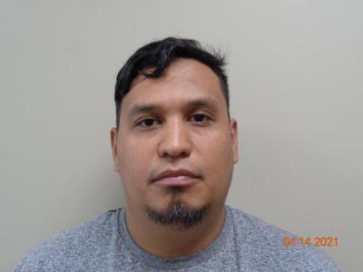 Juan Carlos Andrade-amador a registered Sex Offender of Alabama