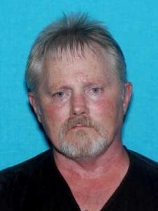 Randal Lee Wadsworth a registered Sex Offender of Alabama