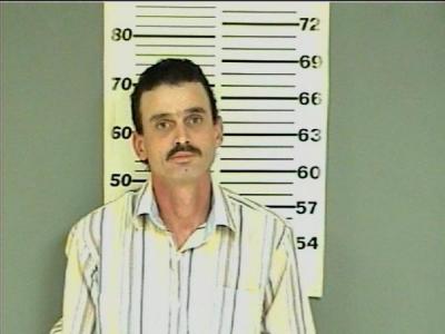 Timothy Franklin Daniel a registered Sex Offender of Alabama