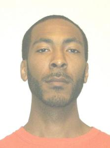 Jerrod Tramell Thompson a registered Sex Offender of Alabama