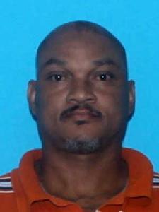 Curtis Wayne Grayson a registered Sex Offender of Alabama