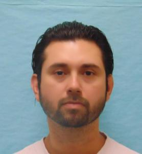 Gustavo Adolfo Abadia a registered Sex Offender of Alabama