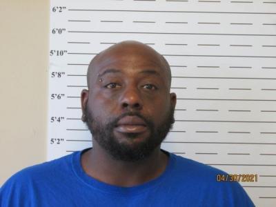 Monte Oliver Anderson a registered Sex Offender of Alabama