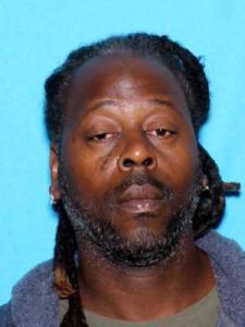 Randy Jermaine Watkins a registered Sex Offender of Alabama