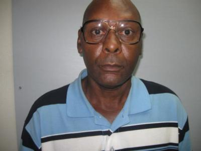 Alphonso Napoleon Cook a registered Sex Offender of Alabama