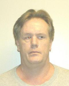 Matthew Warren Davis a registered Sex Offender of Alabama