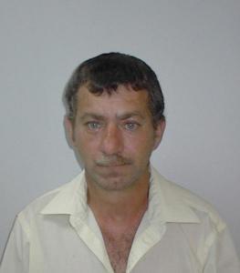 Terry Lynn Merchant a registered Sex Offender of Alabama