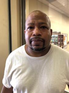 Maurice Lamond Slaughter a registered Sex Offender of Alabama
