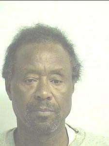 Huey Benson Davis Jr a registered Sex Offender of Alabama