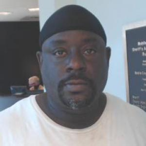 Reuben Douglas Beverly Jr a registered Sex Offender of Alabama