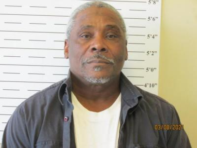 Ibrahim Hassan Bilal Rahim a registered Sex Offender of Alabama