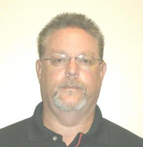 John David Phelps a registered Sex Offender of Alabama