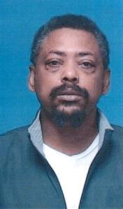 Curtis Earl Starks Sr a registered Sex Offender of Alabama