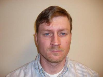 Thomas Mccorvey Stevens III a registered Sex Offender of Alabama