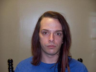 Gerald James Shuttz a registered Sex Offender of Alabama