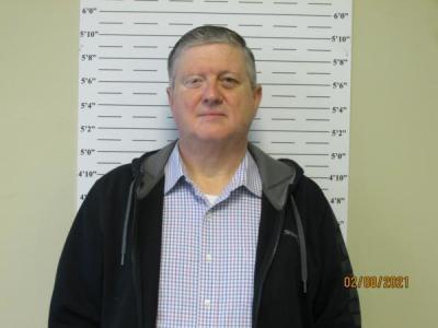 John David Yoder a registered Sex Offender of Alabama