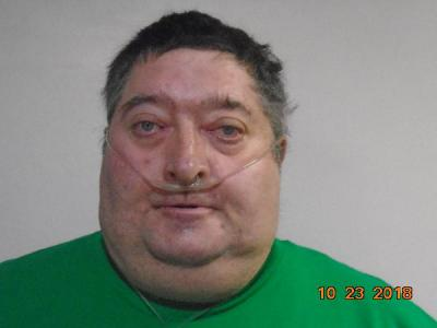 Dale Morgan Hale a registered Sex Offender of Alabama