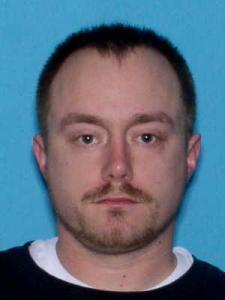 Hugh Elwin Cox III a registered Sex Offender of Alabama