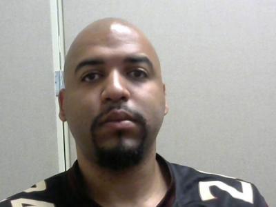 Richard Lee Jackson a registered Sexual Offender or Predator of Florida