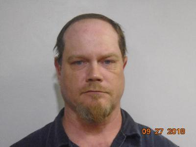 Randy Shane Phillips a registered Sexual Offender or Predator of Florida