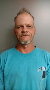 Terry Lee Chambers a registered Sex Offender of Alabama
