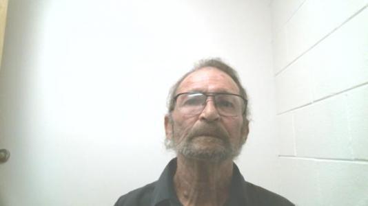 William Martin Cook Jr a registered Sex Offender of Alabama