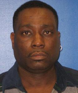 Charlie Lewis Banks III a registered Sex Offender of Alabama