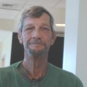 Gordon Mitchell Richards a registered Sex Offender of Alabama