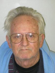 Bobby Wayne Chandler a registered Sex Offender of Alabama