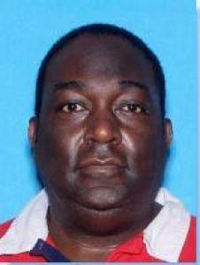 Cedric Tyrone Miller a registered Sex Offender of Alabama