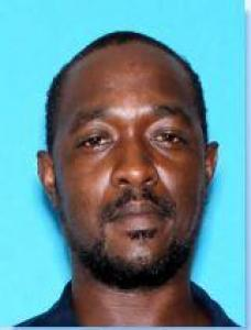 James Mckenzie Jr a registered Sex Offender of Alabama