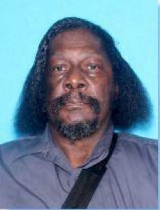 Lee Otis Mcdaniel a registered Sex Offender of Alabama