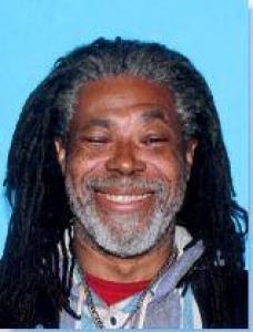 Barry Gorden Baker a registered Sex Offender of Alabama