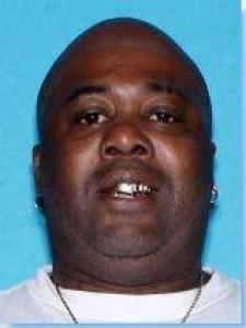 Frederick Oswald Campbell a registered Sex Offender of Alabama