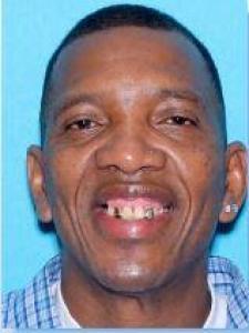 Bobby Dale Chisholm a registered Sex Offender of Alabama